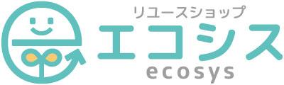 朝倉市 リサイクルショップ