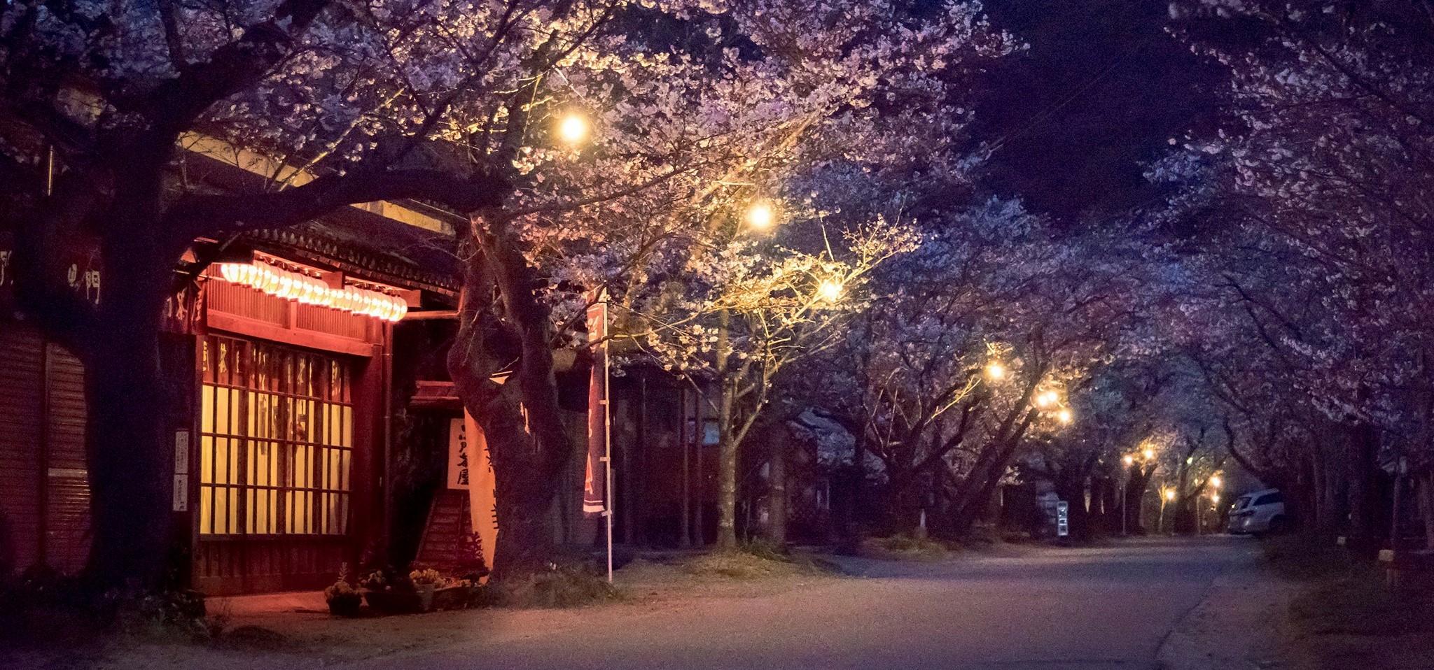 秋月の黒門茶屋